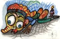 Author: Marcel·lí Antúnez. <a href='http://marceliantunez.com/media/img/work/MONUTAFI_all.png' target='_blank'>Download original</a> <span style='color:transparent'>1204</span>