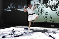 Photo: Carles Rodríguez. <a href='http://marceliantunez.com/media/img/work/16_estrena07.jpg' target='_blank'>Download original</a> <span style='color:transparent'>1119</span>